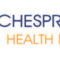 Chesprocott Health District Offers Free Radon Test Kits January 2021