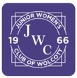 Junior Women's Club
