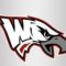 Wolcott High School Receives Accreditation