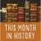 January – This Month in History