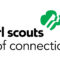Girl Scouts of CT News