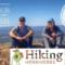 Hike For Mental Health